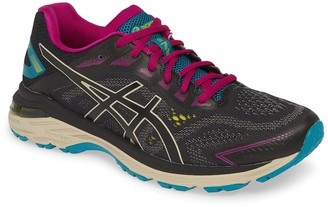 Asics GT-2000 7 Trail Running Shoe