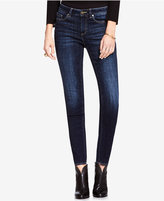 Vince Camuto TWO by Skinny Jeans