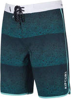 "Rip Curl Men's Mirage 20"" Board Shorts"