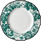 Gucci Herbarium dinner plate, set of two