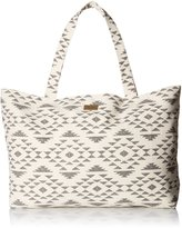 Rip Curl Junior's Desert Nights Beach Bag