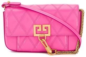 Givenchy Pocket crossbody bag