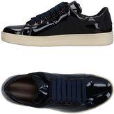 Tom Ford Low-tops & sneakers - Item 11243330