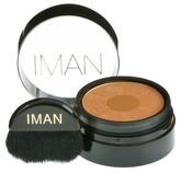 Iman Second to None Semi Loose Powder