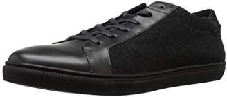 Kenneth Cole New York Men's KAM Sneaker