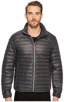 Hunter Original Midlayer Jacket Men's Coat