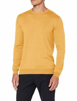 Wrangler Men's CREWNECK KNIT Sweatshirt