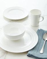 Mikasa 16-Piece Ciara Dinnerware Service