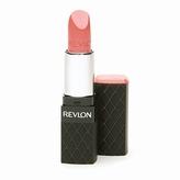 ColorBurst Lipstick, Peach 075