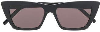 Saint Laurent Eyewear New Wave SL 276 sunglasses