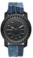Diesel Dz1748 mens strap watch