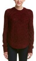 Dex Sweater.