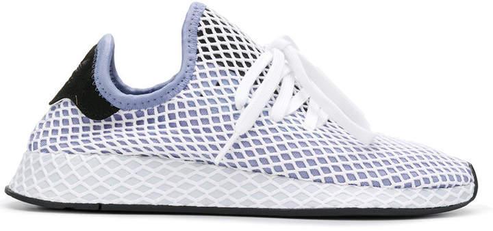 adidas Deerupt Run sneakers