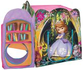 Play-Hut Playhut Disney's Sofia the First Sofia's Magical World Play Tent by Playhut