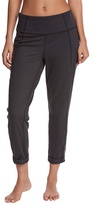Lucy Women's Strong Is Beautiful Pant 8153479