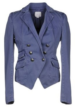Band Of Outsiders Suit jacket