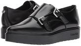 Calvin Klein Vespera Women's Slip on Shoes