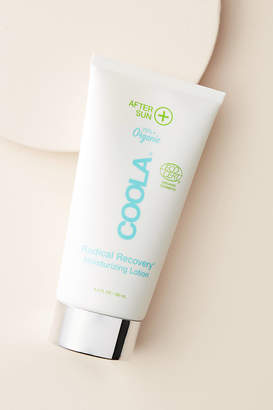 Coola Radical Recovery After-Sun Lotion