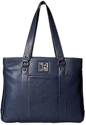 Kenneth Cole Reaction Casual Fling - 15.0 Computer Tote