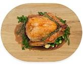 Architec Concave Turkey Cutting Board