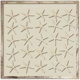 Karen Robertson Framed Skinny Starfish