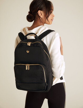 Marks and Spencer Laptop Backpack