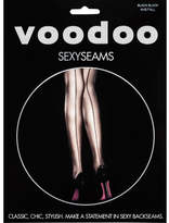 Voodoo Sexy Seam Tight