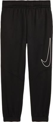 Nike Kids' Therma Pants