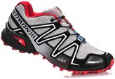 Salomon Men's Speedcross 3 Trail Running Shoe MYMY® 8.5 D(M) US=42EU