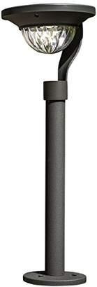 Galix 1028 Solar-Powered ABS/Aluminium/Stainless Steel
