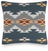 Pendleton Crystal Peak Accent Pillow