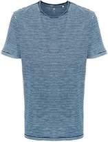 AG Jeans Julian crew neck T-shirt