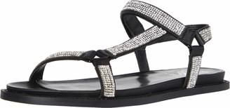 Vince Camuto Women's Arabelem Flat Sandal