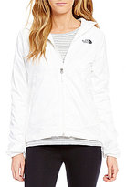The North Face Active Pitaya 2 Front Zip Hoodie