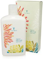 Thymes Agave Nectar Body Lotion 9.25 oz by