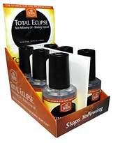 INM Total Eclipse UV Top Coat 6 x 1/2oz