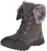 Report Women's Beric Winter Boot