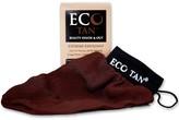 Eco Tan Extreme Exfoliator Glove