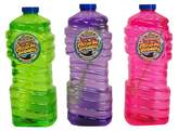 Imperial Super Miracle Bubbles - 80 oz