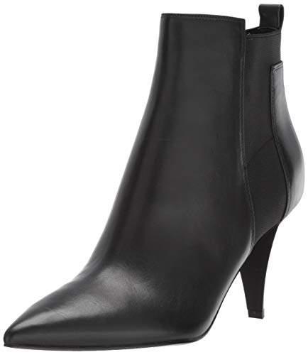 KENDALL + KYLIE Women's Viva Fashion Boot