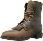 Ariat Men's Heritage Lacer Work Boot