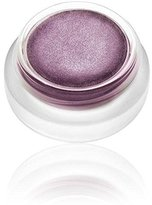 RMS Beauty Cream Eyeshadow - Imagine by