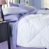 Pacific Coast Feather Co.® Year-Round Down Comforter in White