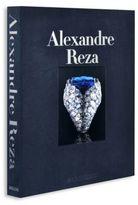 Assouline Alexandre Reza