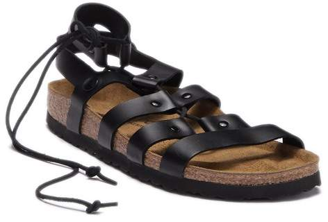 Cleo Discontinued Discontinued Gladiator Sandal Sandal Sandal Cleo Cleo Gladiator Gladiator odBQrxeWEC