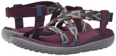 Teva Terra-Float Livia
