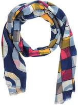 Roda Oblong scarves - Item 46517389