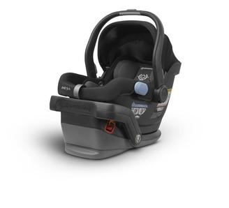 UPPAbaby MESA Infant Car Seat - JAKE