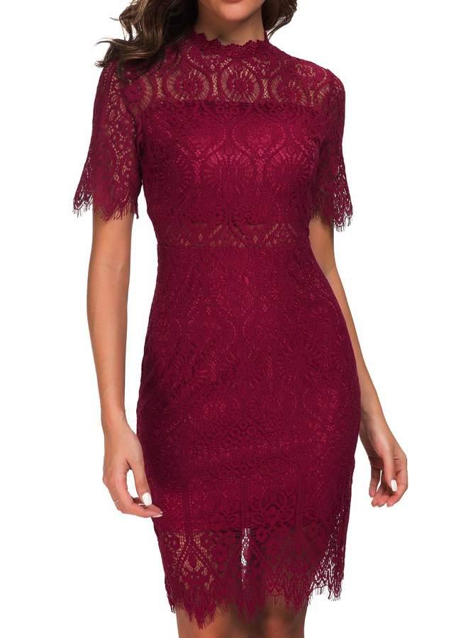 19955dd509cdc Night Dress Type - ShopStyle Canada