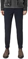 AllSaints Stove Lumen Slim Fit Chino Pants